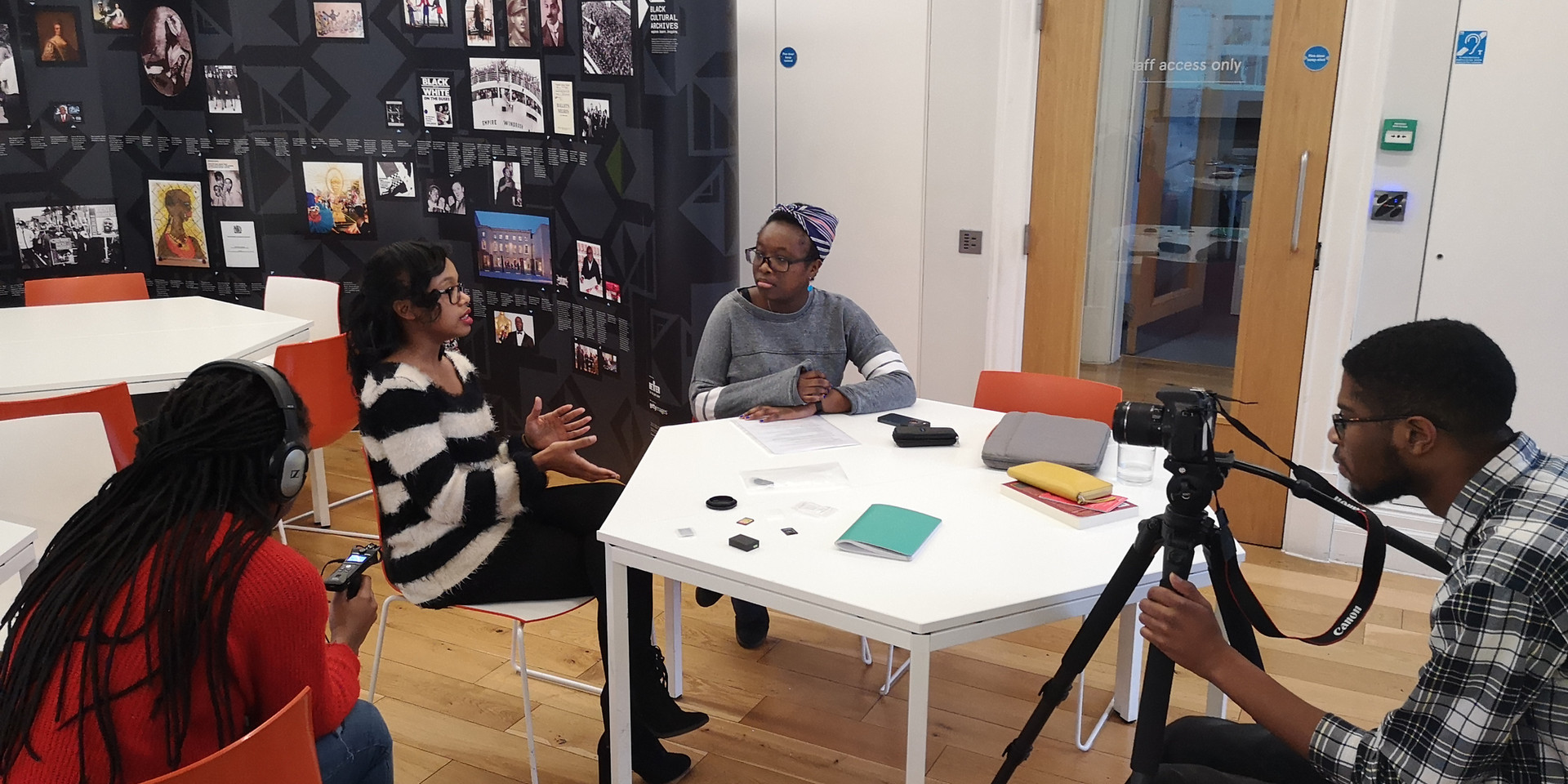YHP at Film Workshop.jpg