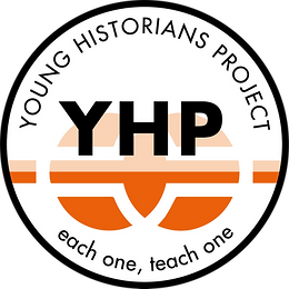 Young historians Project
