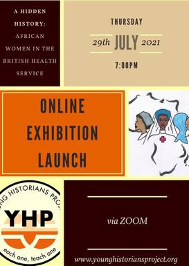 Online exhibition launch.jpeg