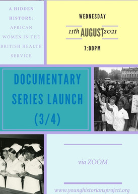 Documentary series launch 3_4.jpeg