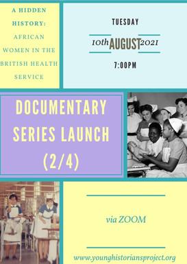 Documentary series launch 2_4.jpeg