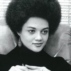 A Conversation with Kathleen Cleaver