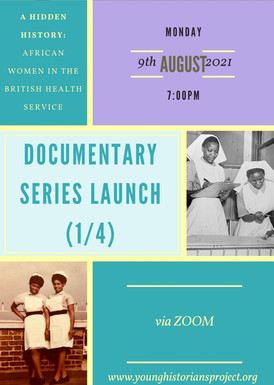 Documentary series launch.jpeg