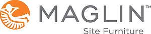 Maglin_Site_Furniture_Logo_EN_RGB_lowres