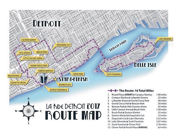 LARIDE Detroit route map.jpg