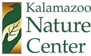 kzoo-nature-center-logo.png