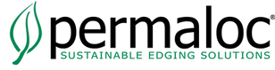Permaloc Logo 2013.png