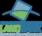 kclb-logo-183.png