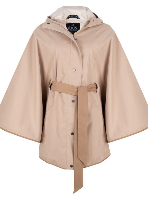 luxury-poncho-cape-beige
