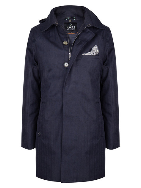 waterproof-mens-rain-trenchcoat-navy-blu