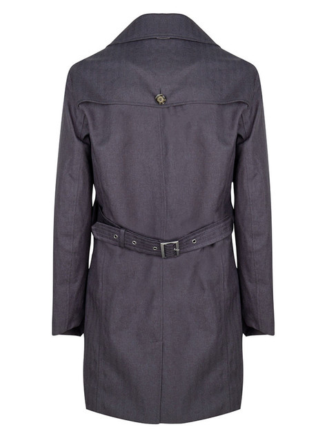 waterproof-mens-trenchcoat-grey-herringb