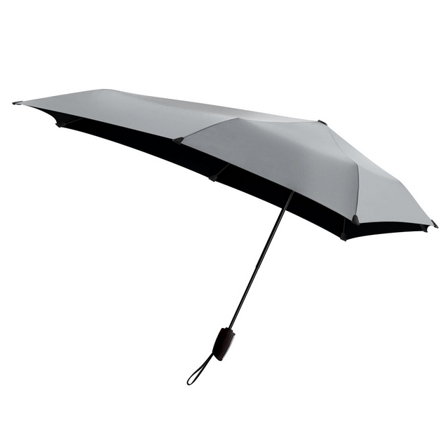 Senz wind umbrella