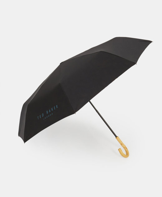 Ted Baker umbrella