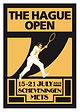 logo The hague Open   2019 .jpg