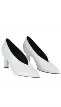 White Shoes TIBI
