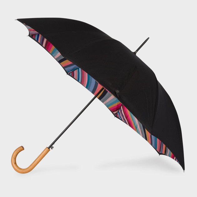 Paul Smith stick umbrella