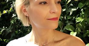 "Meet ""Inspired by Suz"" - Artisan Jewellery"