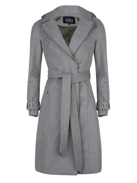 waterproof-long-wrap-coat-grey-wool