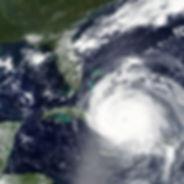 Hurricane Irma heading towards Bahamas a