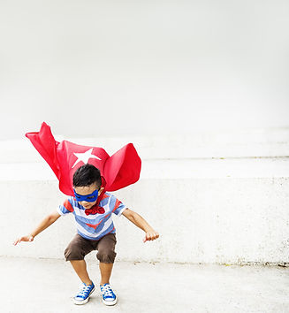 Kid Dressup Superhero Fly Concept.jpg
