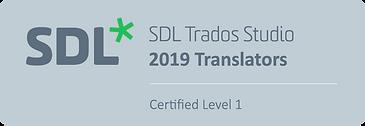 SDL_badges_TradosStudio_Translator_Cert_