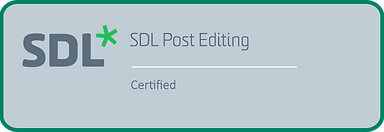 SDL_wb_Certificate_788x271_Badges_PostEd