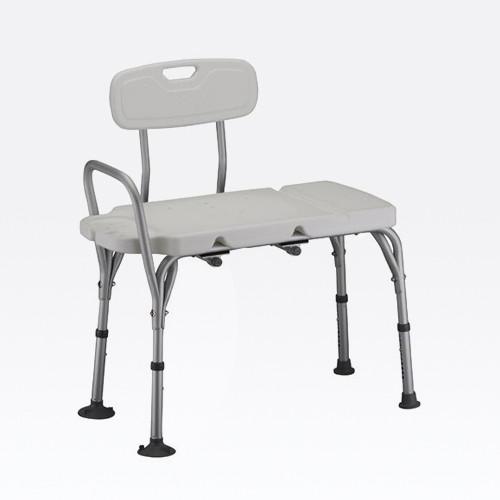 Transfer Shower Chair
