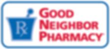 Good Neighbor Pharmacy Logo.png