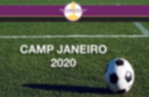 CAMP JANEIRO 2020_edited.jpg