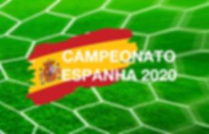 Espanha 2020.jpg