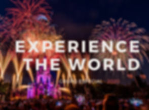 Grupo Especial 2020 - Disney - capa_edited_edited.jpg