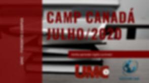CAPA_CAMP_CANADÁ_JULHO_2020.jpg