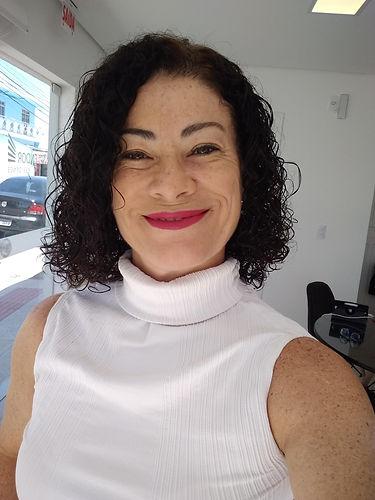 Claudia 2.jpg