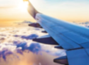 Viagem_-_avião.jpg
