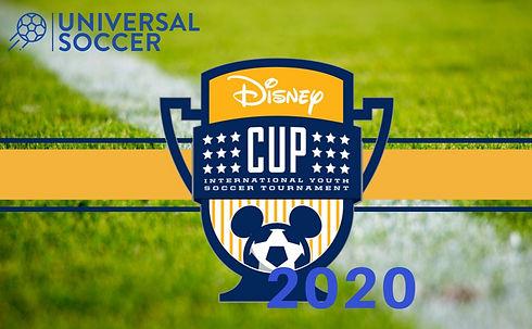Capa Disney Cup 2020_edited_edited_edited.jpg