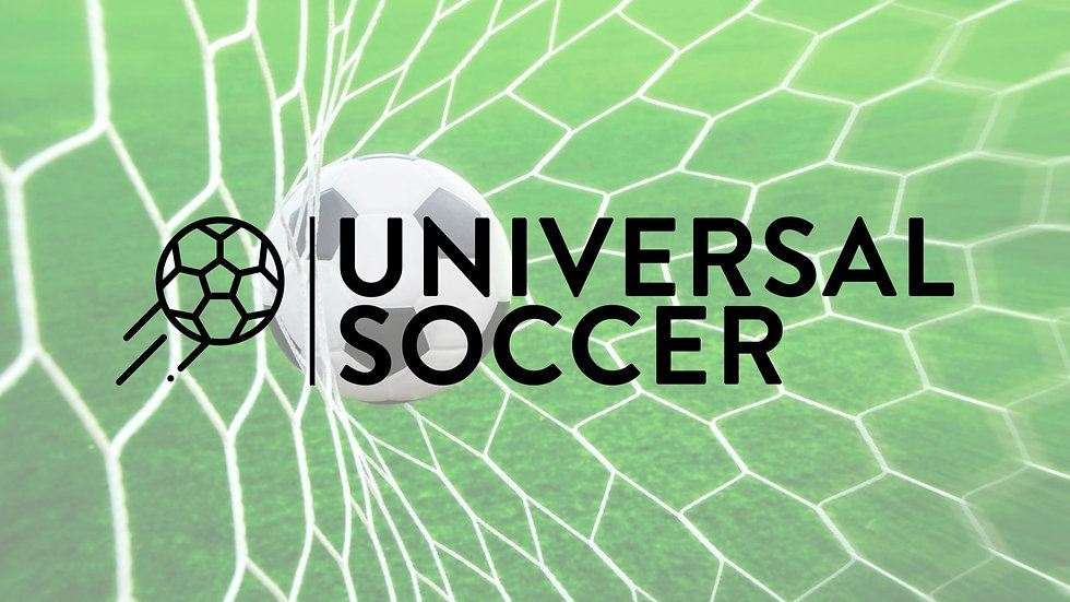 Logo UNIVERSAL SOCCER com fundo.jpg
