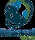 Logo Universal.png