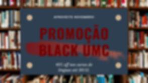Promoção UMC Novembro.jpg