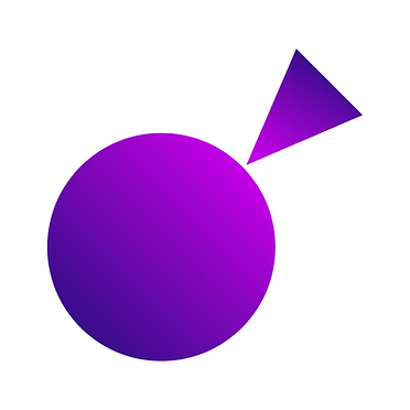 icon2a-03.png