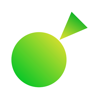 Insurance_Icon1024.png