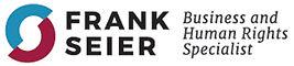 Frank-Seier-Logo.jpg