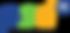 psd-logo.png