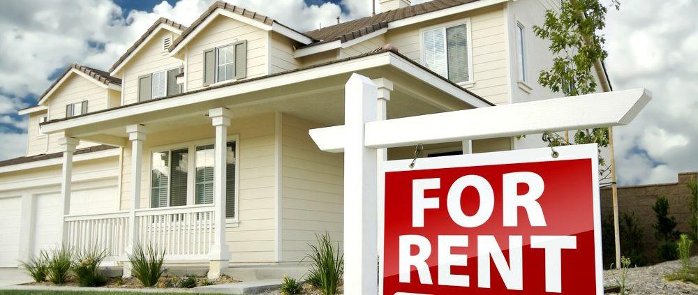 residential-property-management-utah-100
