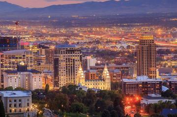 Salt-Lake-City-real-estate-investors-800
