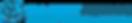 HandyRehab Logo_Horizontal.png