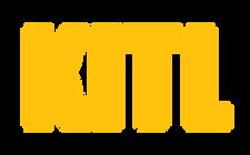kitl-logo-copy.png