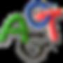 Lab logo - actg