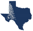 TXBluebonnets - No background.png