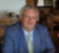 Rudy Mattheus.jpg