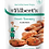Thumbnail: French Rosemary Almonds Mr. Filberts 40g